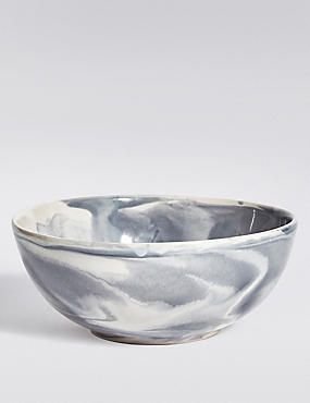 M&S Nordic cereal bowl